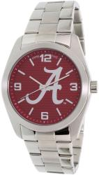 Game Time Alabama Crimson Tide