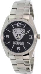 Game Time Brooklyn Nets