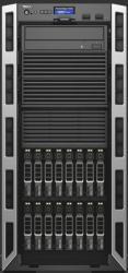 Dell PowerEdge T430 PET430E526208G750W