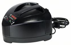 Bosch AL 3640 CV (2607225100)