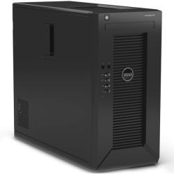 Dell PowerEdge T20 DPET20E31225V34G1TND-05