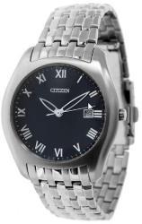 Citizen BK2290