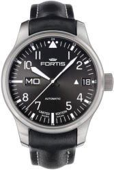 Fortis Stealth 700.10