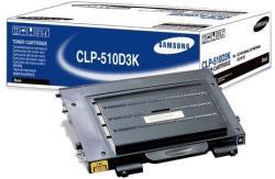 Samsung CLP-510D3K