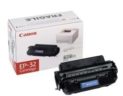 Canon EP-32