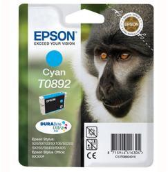Epson T0892