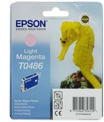 Epson T0486