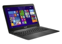 ASUS ZenBook UX305UA-FC002T