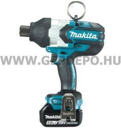 Makita DTW800RTJ