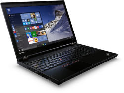 Lenovo ThinkPad L560 20F10025GE