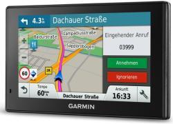 Garmin DriveSmart 70LMT-D (010-01538-10)
