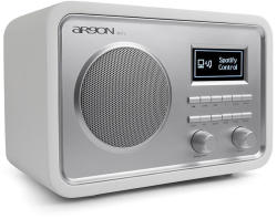 Argon Audio iNet2+