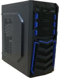 M-Tech CS11A-BK