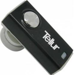 TELLUR N95