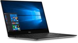 Dell XPS 9350 DXPS9350I58256W10