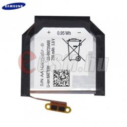 Samsung LI-Ion 250 mAh EB-BR720ABE