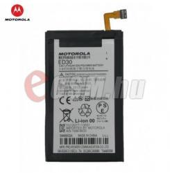 Motorola LI-Ion 2010 mAh ED30