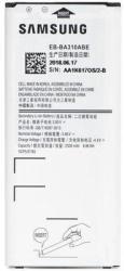 Samsung LI-Polymer 2300 mAh EB-BA310ABE