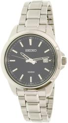 Seiko SUR153