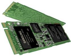 Samsung 512GB MZ-VLV512HCJH