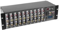 Omnitronic RM-1422FX