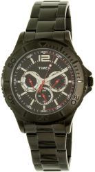 Timex TW2P877