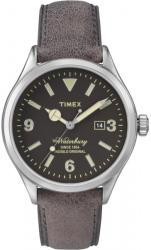 Timex TW2P750