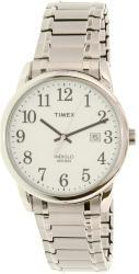Timex TW2P813