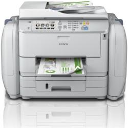 Epson WorkForce Pro WF-R5690DTWFL (C11CE27401L1)