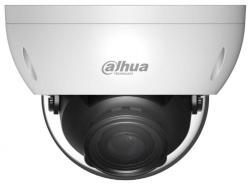 Dahua HAC-HDBW1100R-VF