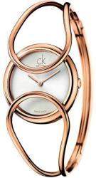 Calvin Klein K4C2S6