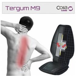 Colia Tergum M9 (CCTM9)