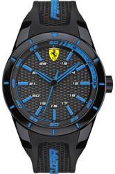 Ferrari 0830247