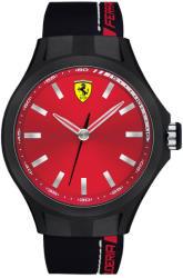 Ferrari 0830219