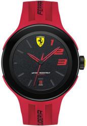 Ferrari 0830220