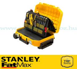 STANLEY FatMax FMST1-75530