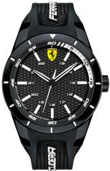 Ferrari 0830249