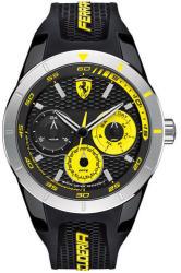Ferrari 0830257