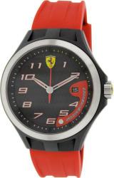 Ferrari Scuderia 0830014