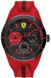 Ferrari 0830258