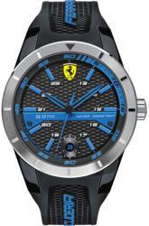 Ferrari 0830252