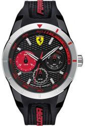 Ferrari 0830254