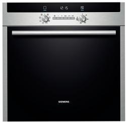 Siemens HB43GR555