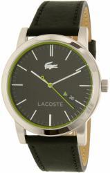 LACOSTE 2010847