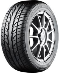 Saetta SA Performance 205/55 R16 91V