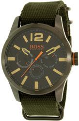 HUGO BOSS 1513312