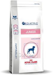 Royal Canin Pediatric Junior Dog Digest & Skin 29 4kg