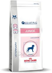 Royal Canin Pediatric Junior Dog Digest & Skin 29 10kg