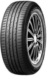 Nexen N'Blue HD Plus XL 205/50 R17 93V
