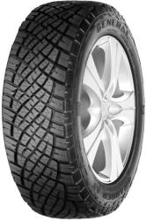 General Tire Grabber AT 245/70 R16 111H